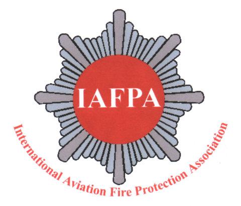 International Aviation Fire Protection Association